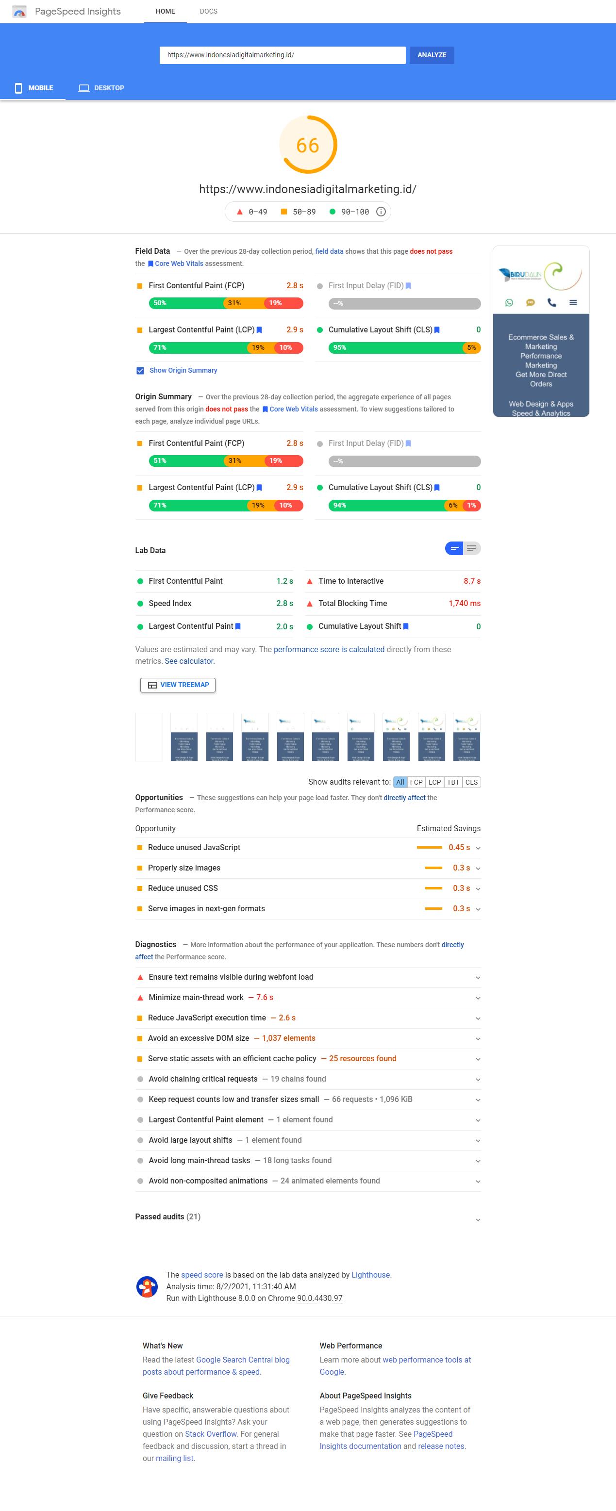 screenshot-developers.google.com-2021.08.02-12_09_06
