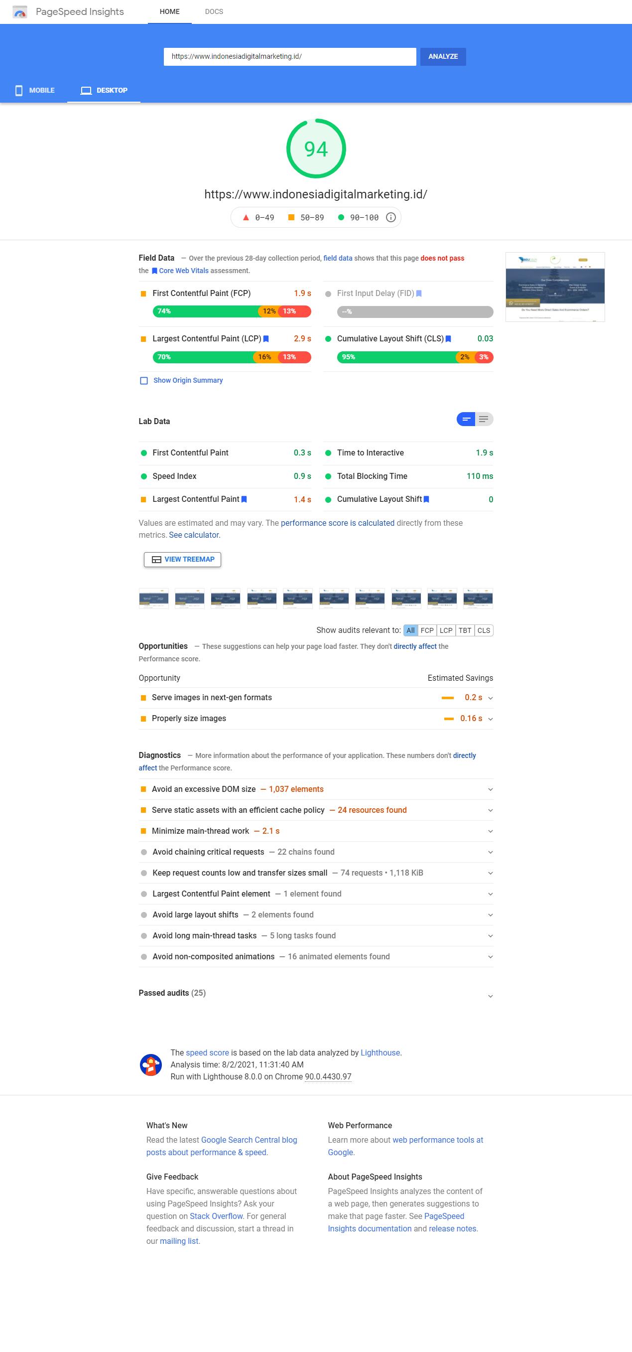 screenshot-developers.google.com-2021.08.02-12_09_42