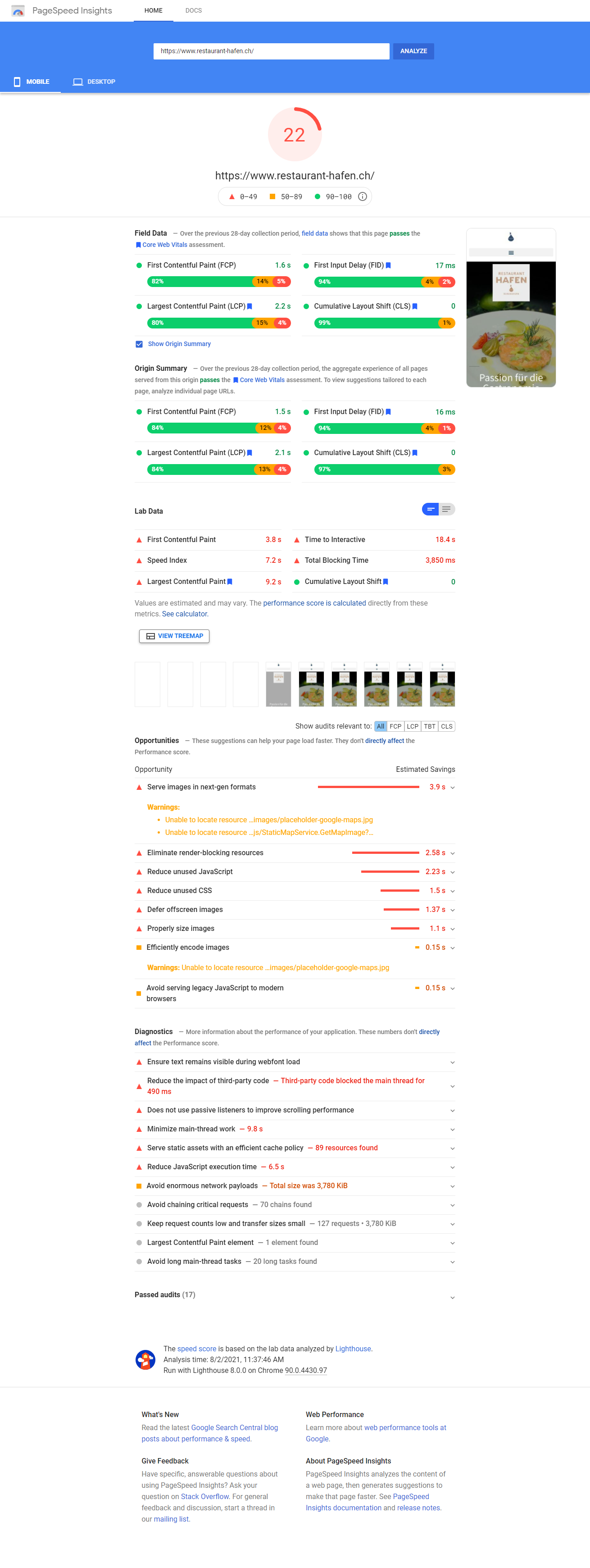 screenshot-developers.google.com-2021.08.02-12_10_23