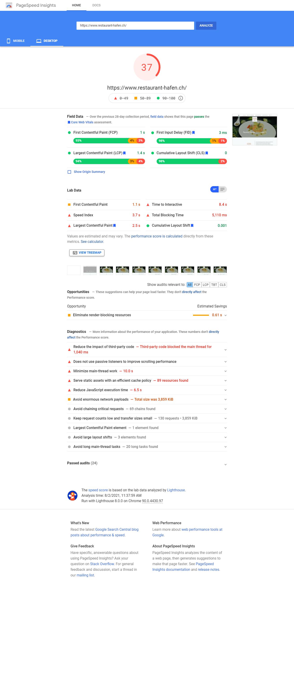 screenshot-developers.google.com-2021.08.02-12_10_51